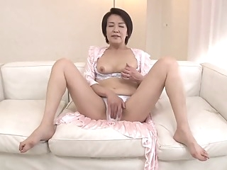 Exotic adult clip Japanese wild show asian hd japanese video