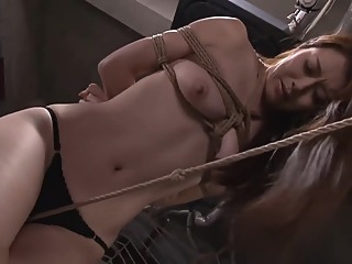 BDA-020 maki hojo  video