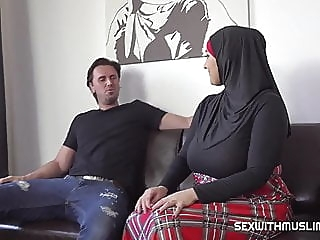 SexWithMuslims42 amateur pornstar czech video