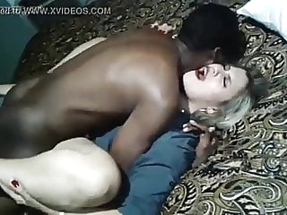 Bbc deep missionary creampie 10 inch inside moaning creampie   video