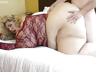 SSBBW Jae 2 bbw hardcore hd videos video