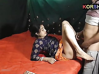Desi village aunty fuck with Boyfriends amateur indian hd videos video