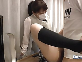 Jav Schoolgirl Fukada Fucks Uncensored In Her Uniform, Cute amateur asian babe video