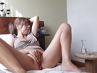 play with the camara masturbation mature hd videos video