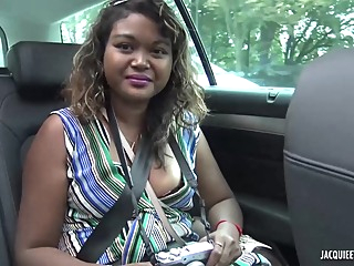Lilia is always horny and wants a good fuck, until she starts moaning and screaming hd interracial black video
