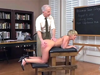 Dishonest academic uncovered big tits fetish hd video