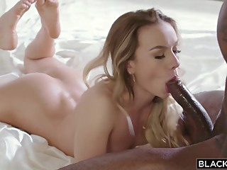 2020.04.11 anal hd blonde video
