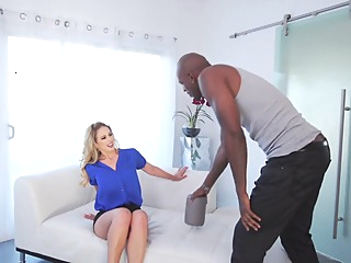 F1a5h 5ma5h Ch3r13 big tits hd blonde video