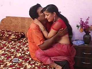 neighbour aunty indian straight hd video