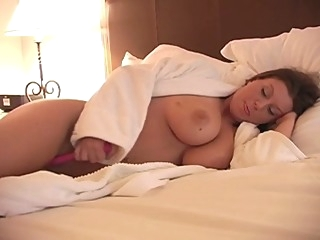 Mamas collection of clips pt2 masturbation straight  video