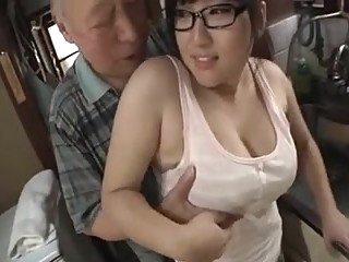 Ayaka - POTYAJ-006 asian big tits japanese video