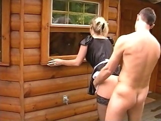 Full Danish vintage porn made in the wild nineties danish vintage group sex video