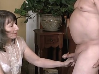 Best homemade Grannies adult video granny fetish straight video