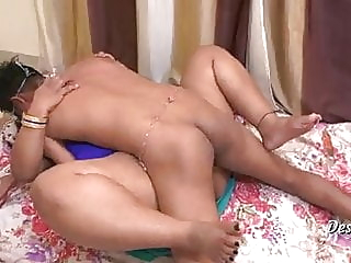 Desi gold blue asian blowjob bbw video