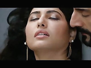 Hot Sexy Indian Blue Saree, Indian Figure - The Black Web fingering hardcore indian video