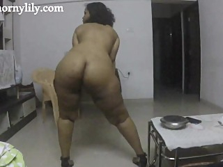 Indian big butt butt indian ass video