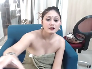 Desi indian bath webcam amateur indian straight video