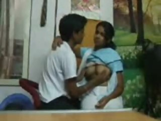 Desi Indian Bf Captured Girls Suck Cock And Boob Suck-On Cam boobs indian mms video