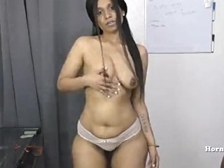 Indian girl playing with pussy indian masturbation amateur video
