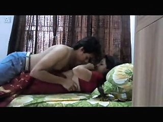 Bangladeshi Couple Room Date desi india  video