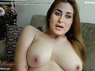 Kareena Kapoor MMS Leak Video XXX anal asian celebrity video