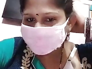Bhabhi Son Doodh pilaati huyi panty bhi nipples pregnant indian video