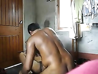 22 aunty cheating with uncle sema masala wowo cuckold indian cheating video
