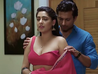 Tadap (2019) Hindi Web Series S03E01 babe brunette hd video
