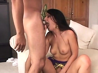 Juicy Slut Amazing Hot Fuck My Tight Little Ass blowjob creampie doggystyle video