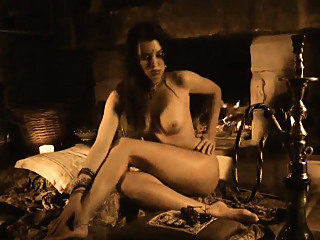 Take Her By The Fire erotic hd indian video