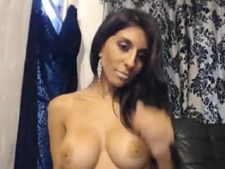 Tight Wet Juicy Pussy Closeup babe big tits indian video