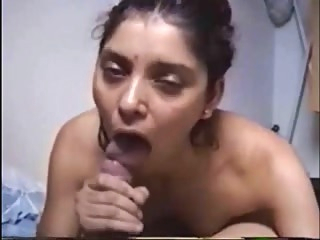 Alessandra Aparecida da Costa Vital 117 anal arab brazilian video