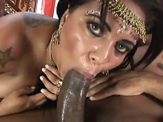 Huge tits Indian getting fucked bbw big tits brazilian video