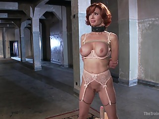 2014-05-16 anal bdsm big tits video