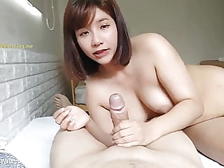 BBW-Milf-Sex bbw japanese milf video