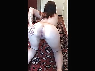 little russian bitch is humiliated by her mother amateur russian hd videos video