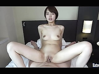 Jav Schoolgirl Yana Fucks Uncensored, Cute Teen Rides Cowgirl amateur asian babe video