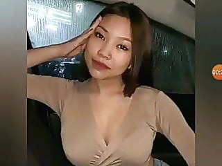 Awek Baik main dgn bf asian hairy hd videos video