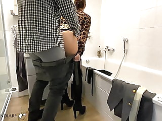hot escort girl has sex after dinner in hotel - projectsexdiary cumshot milf danish video