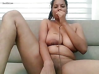 Lustysree stripchat, mallu cam girl with full face shown webcam asian milf video