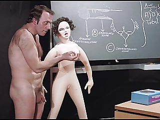 Jess Franco - Mondo Erotico (35mm Remastered) vintage german hd videos video