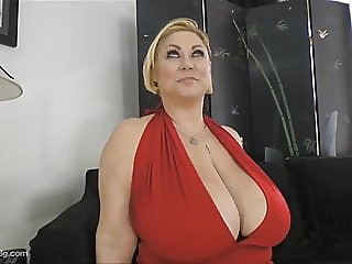 My lovely Samantha 38G #47 bbw hd videos lovely video