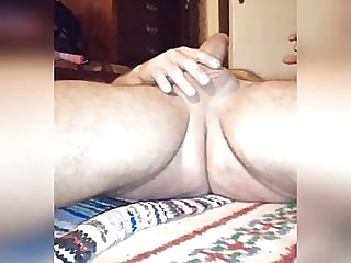 Mou anoixe to kwlaraki amateur anal gaping video
