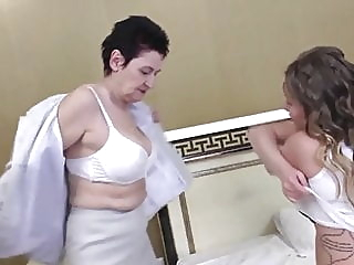love the young girl – lovely natural fat lesbian granny 18 year old video