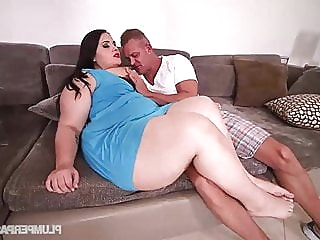 Emma Bailey - Lost And Pound anal cumshot hardcore video