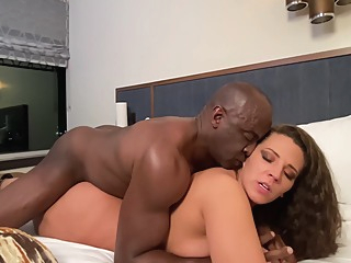 Hotwife With The Knight amateur big ass big cock video