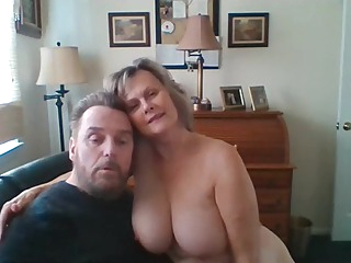 The Reality Of Aging Sexually amateur big cock big tits video