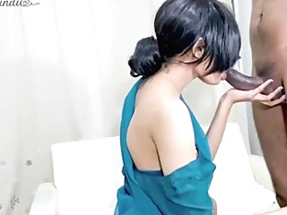Ghar Ke Malik Ne Kam Vali Ko Chod amateur big cock brunette video