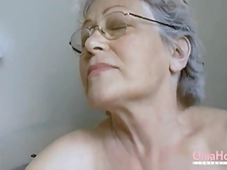 Grannys Hairy Pussy Filled With Adult Toys amateur big tits european video