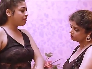 Maa Beti amateur big tits indian video